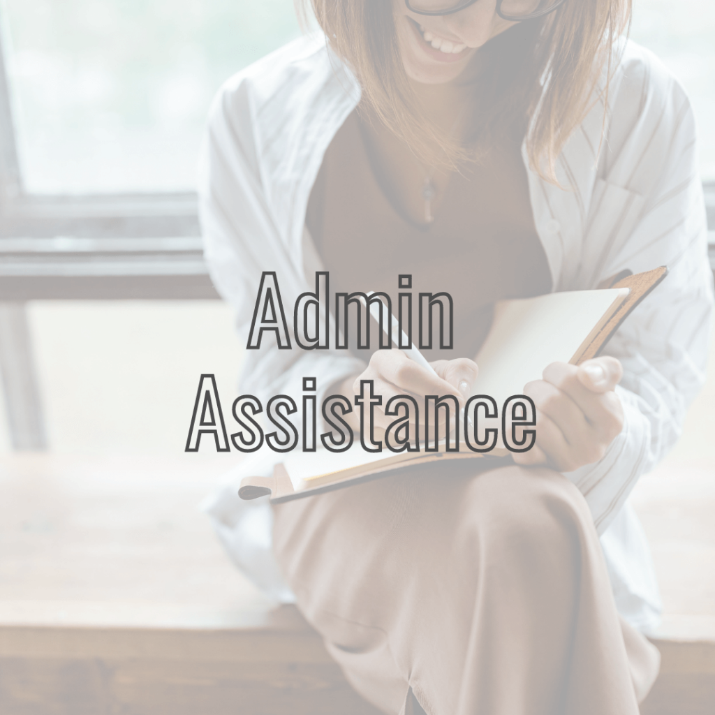 Perpetuity Virtual Assistant Services